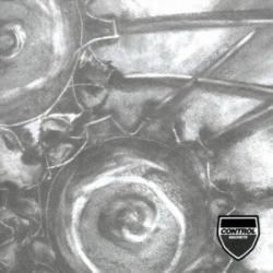 Imagen de la canción 'Grita'