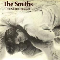 Imagen de la canción 'This Charming Man'