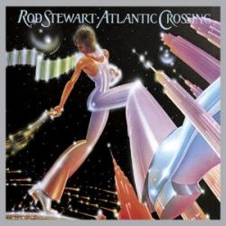 This Old Heart Of Mine - Rod Stewart