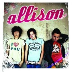 Calcetas - Allison