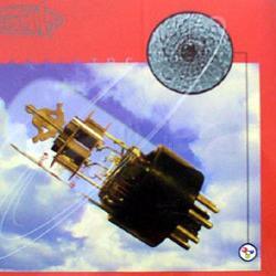 Imagen de la canción 'Transistor'