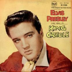Imagen de la canción 'Trouble'