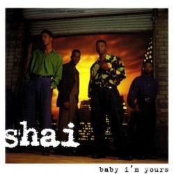 Imagen de la canción 'Baby Im Yours'