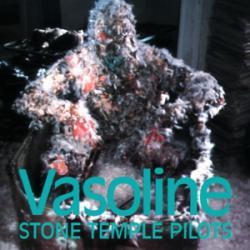 Imagen de la canción 'Vasoline'