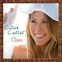 Magic - Colbie Caillat