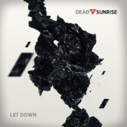 Let down - Chester Bennington
