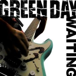 Waiting - Green Day