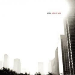 Imagen de la canción 'War On War'