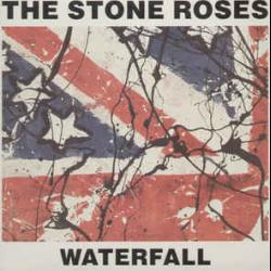 Waterfall - The Stone Roses