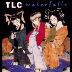 Waterfalls - TLC