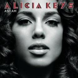I need you - Alicia Keys