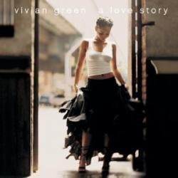 Imagen de la canción 'What Is Love?'