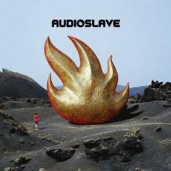 What You Are - Audioslave