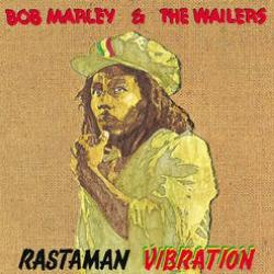 Who The Cap Fit - Bob Marley