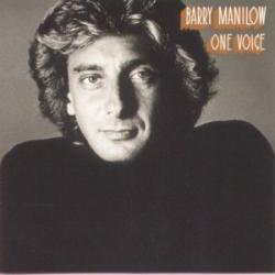 When I Wanted You - Barry Manilow