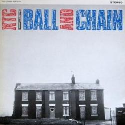 Imagen de la canción 'Ball And Chain'