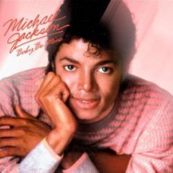 Imagen de la canción 'Baby Be Mine'