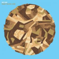 Ready for the floor - Hot Chip