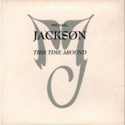 Imagen de la canción 'This Time Around'