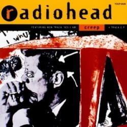 Yes I Am - Radiohead