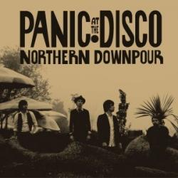Northern downpour - Panic! At The Disco