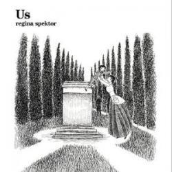 Imagen de la canción 'Us'