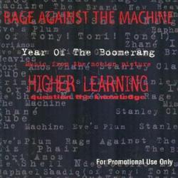 Imagen de la canción 'Year Of Tha Boomerang'
