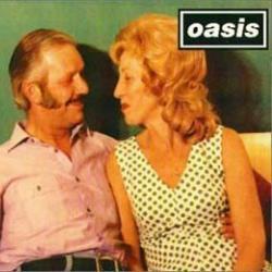 (i Got) The Fever - Oasis
