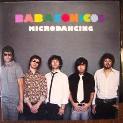 Microdancing