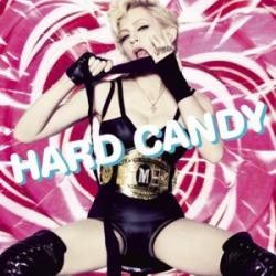 She's Not Me - Madonna
