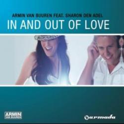 Imagen de la canción 'In And Out Of Love (en español)'
