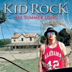 Imagen de la canción 'All Summer Long'