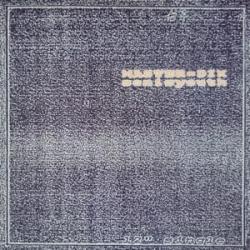 Imagen de la canción 'Beat On The Brat'