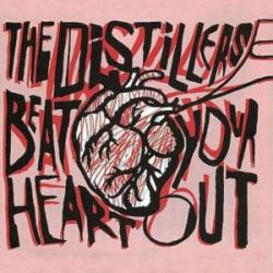 Beat Your Heart Out