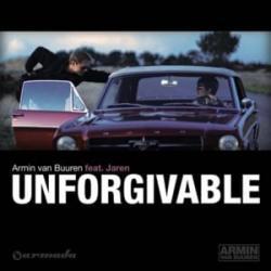 Imagen de la canción 'Unforgivable'