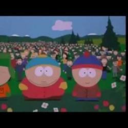 Imagen de la canción 'Mountain Town Reprise'
