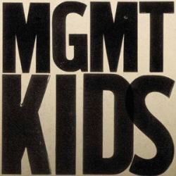 Kids - MGMT