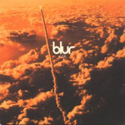 M.o.r. - Blur