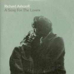 Imagen de la canción 'A Song For The Lovers'