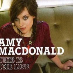 Imagen de la canción 'This Is the Life'