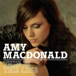 A wish for something more - Amy MacDonald