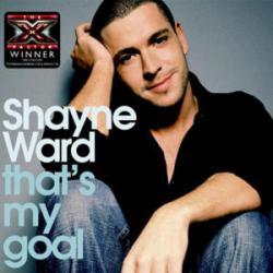 Imagen de la canción 'That's My Goal'