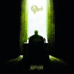 Burden - Opeth