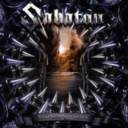 In The Name Of God - Sabaton