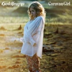 Imagen de la canción 'Caravan Girl'