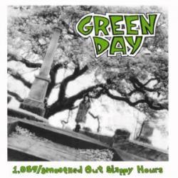 Imagen de la canción '1000 Hours'