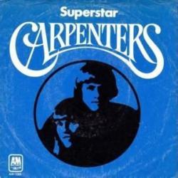 Imagen de la canción 'Superstar'