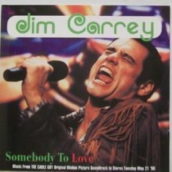 Imagen de la canción 'Somebody To Love'