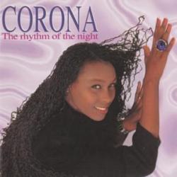 Imagen de la canción 'The Rhythm Of The Night'