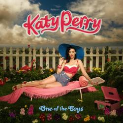If you can afford me - Katy Perry